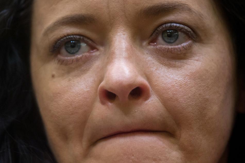 Zehnfacher NSU-Mord: So begründet das Gericht das Urteil