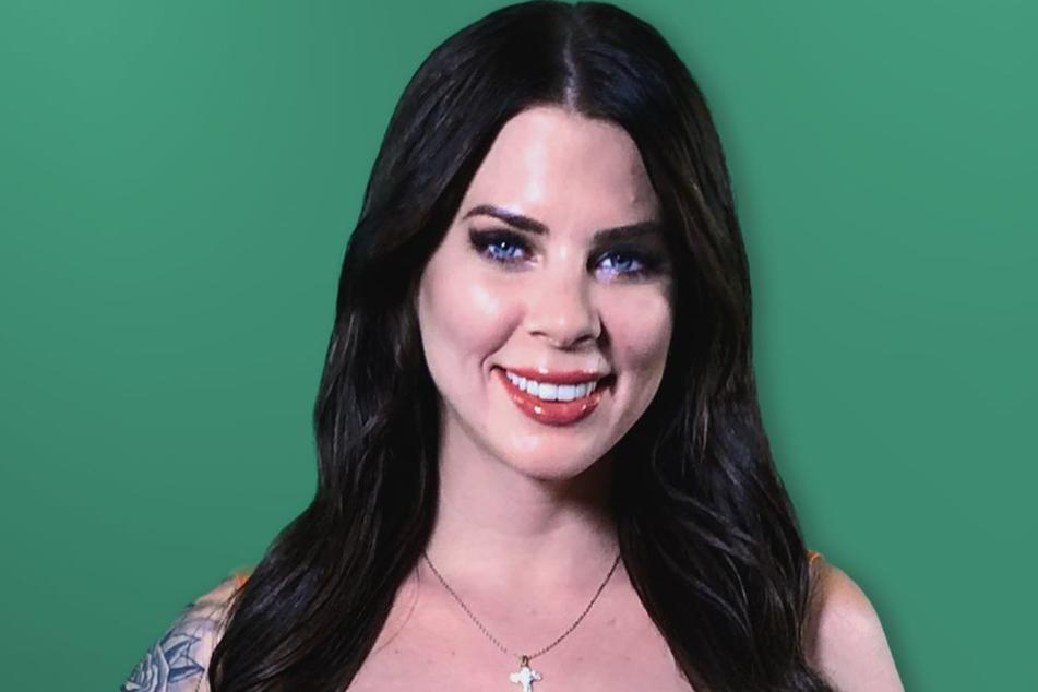 Promi Big Brother holt Jenny Frankhauser (27) nach, weil Saskia Beecks auf eigenen Wunsch einen Rückzieher macht.