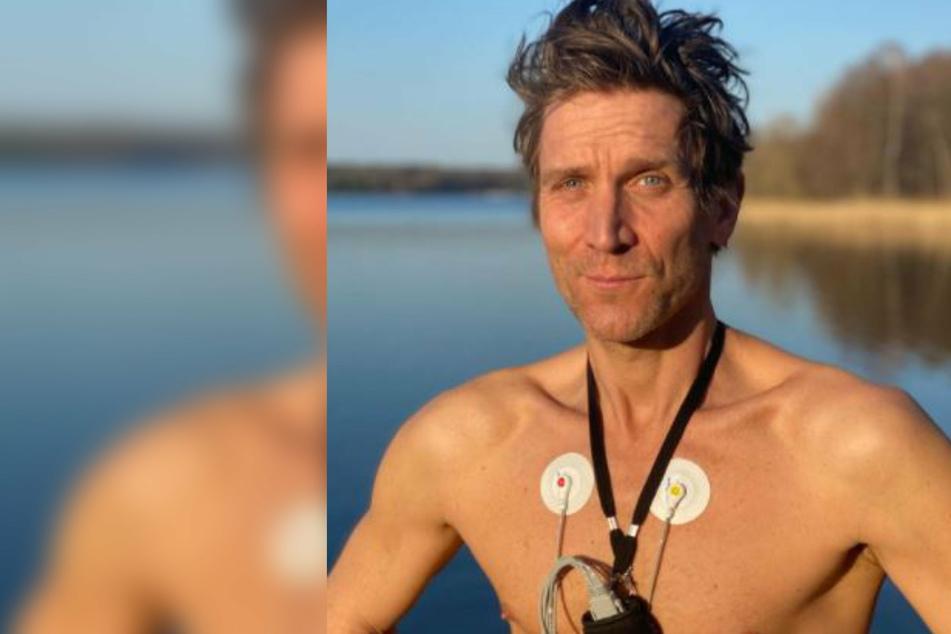 Peer Kusmagk wieder aufgetaucht! Mann von Janni Hönscheid verrät Grund für Netz-Pause