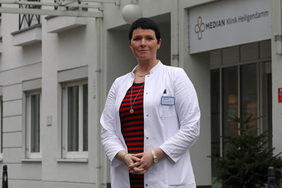 Long-Covid-Erkrankungen: Immer mehr Eltern schlagen Alarm!