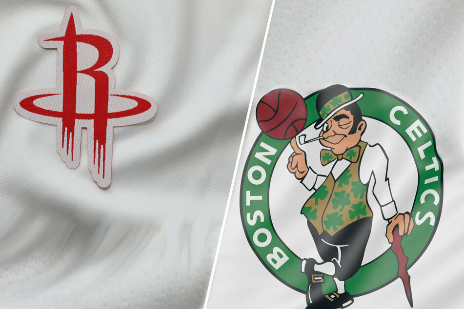 NBA: The Celtics beat the Rockets on the road to finally give Udoka his first win