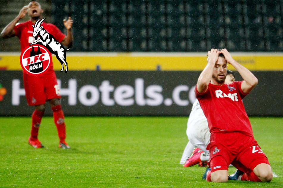 Coronavirus: So ist die aktuelle Lage beim 1. FC Köln