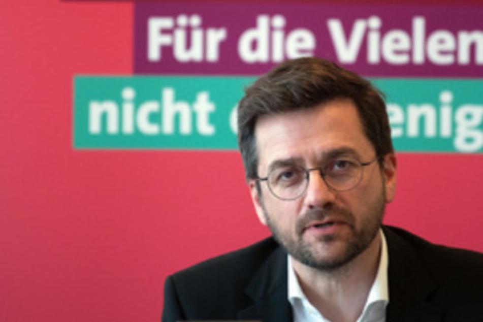 SPD begrüßt Stamps Lockerungs-Plan für NRW und fordert wöchentliche Corona-Tests