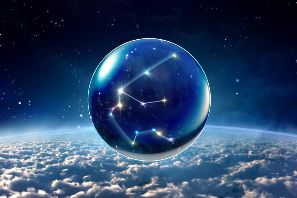 Horoskop heute: Tageshoroskop kostenlos für den 05.07.2020
