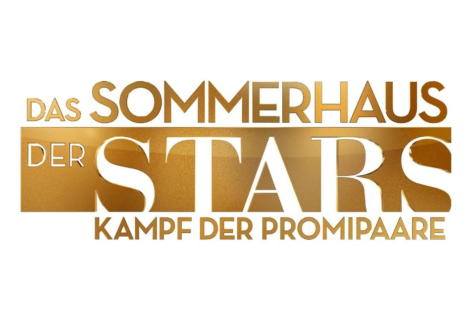 Sommerhaus der Stars News