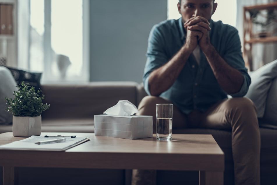 Wegen Corona: Immer mehr Menschen fühlen sich einsam