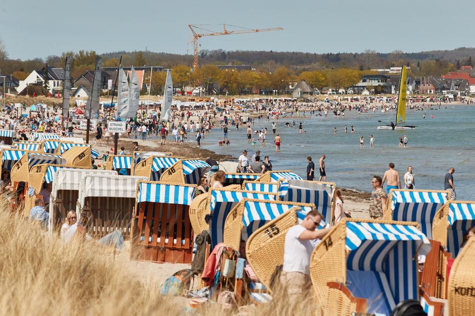 Sommerurlaub an Nord- und Ostsee? Jetzt müsst ihr schnell sein!