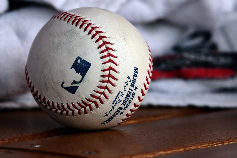 MLB adds harassment hotline after recent scandals