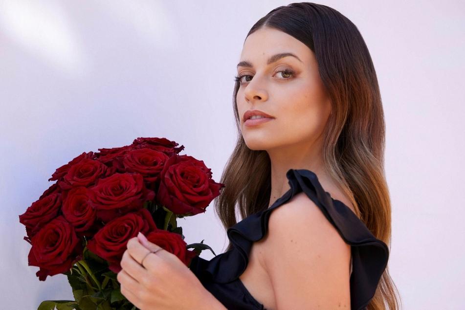"""Nachdem RTL kürzlich die neue """"Bachelorette"""" Maxime Herbord (26) vorgestellt hat, gab der Sender nun auch den Startschuss für die achte Staffel bekannt."""