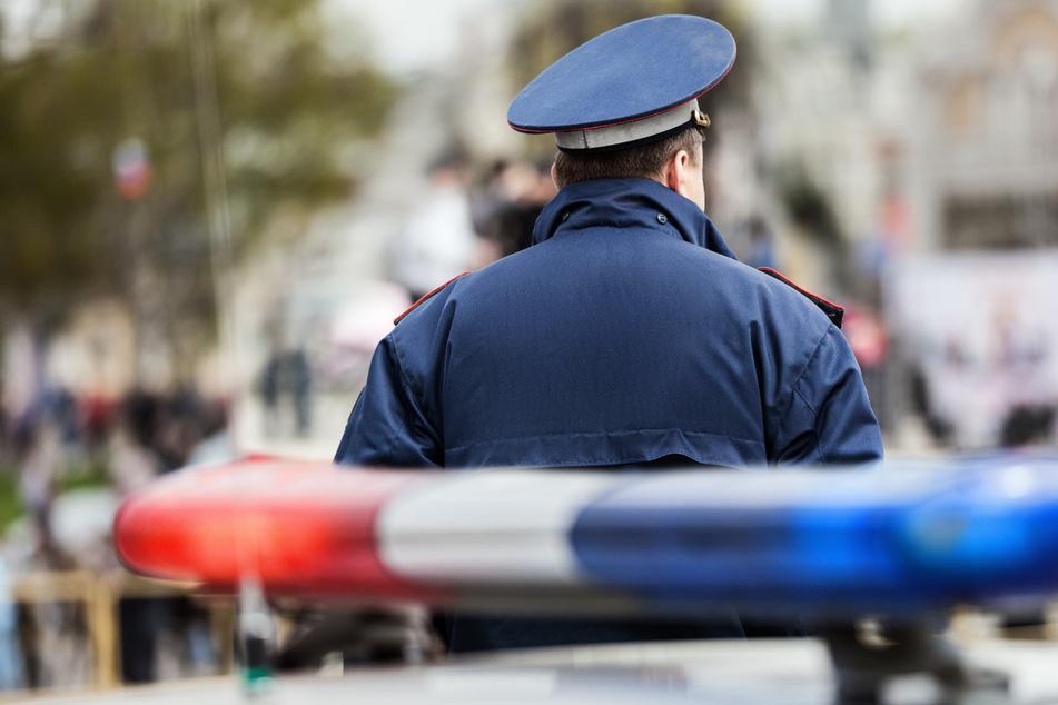 Frauenleichen in Kühltruhe versteckt: Mörder verurteilt