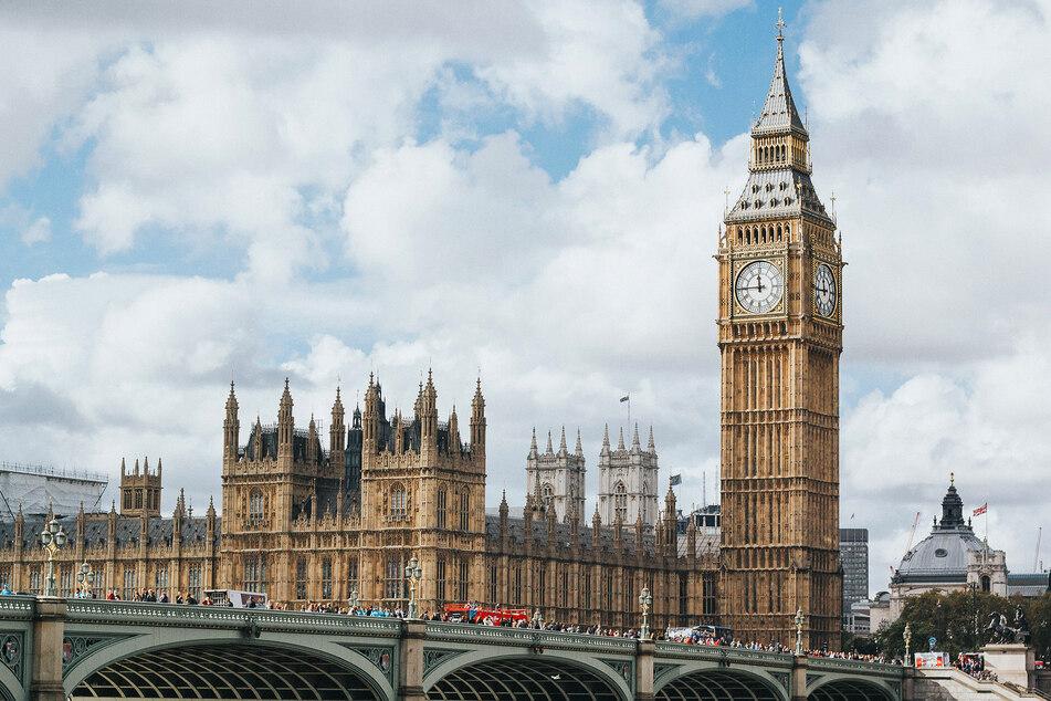 Die Briten brauchen offenbar mehr Zeit, um die Anträge der EU-Bürger zu prüfen (Symbolbild).