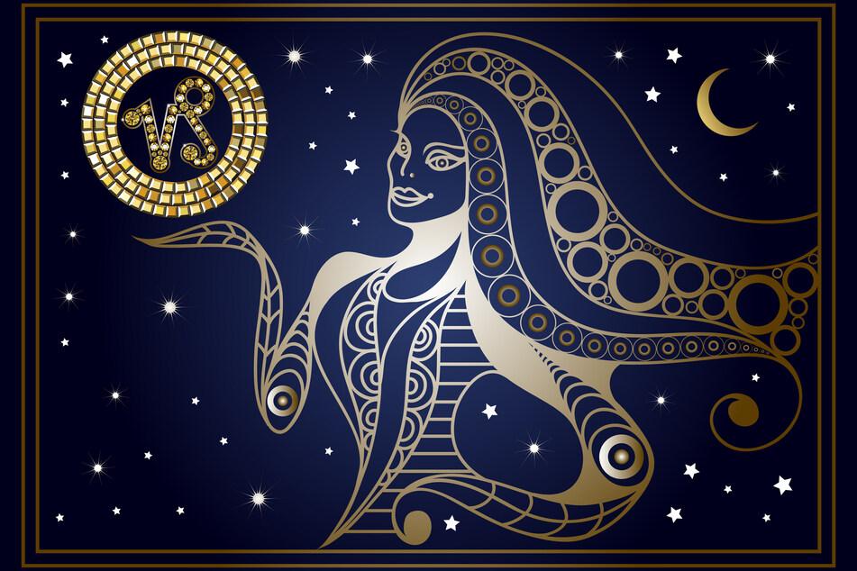 Wochenhoroskop Steinbock: Deine Horoskop Woche vom 12.04. - 18.04.2021
