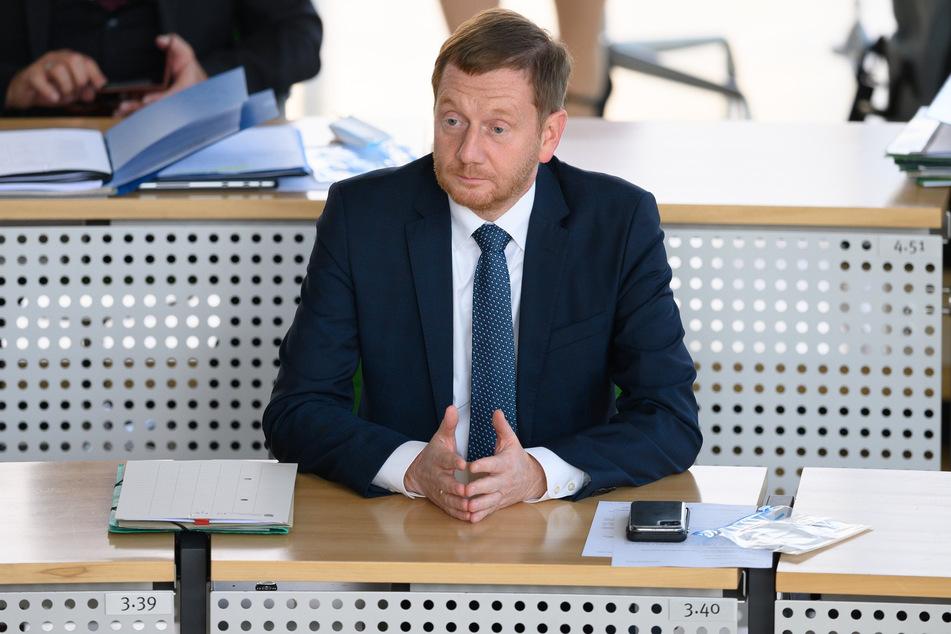 Steuerverschwendung in Sachsen: Hier wurde Euer Geld sinnlos verbraten