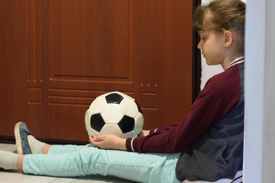 Depressionen bei Kindern und Jugendlichen? Hier gibt es Hilfe