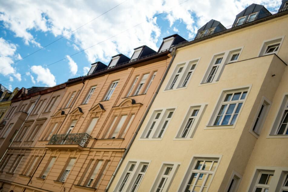 Wohnungspreise in Bayern: Von Corona-Krise nichts zu spüren!