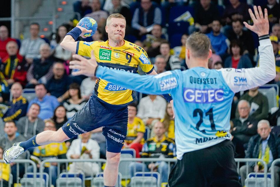 Sigurdsson hatte in der vergangenen Woche seine aktive Karriere beendet (Archiivbild).