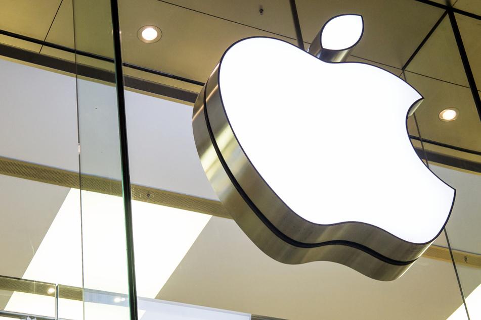 Mega-Investitionen! Apple verlässt sich nicht nur auf Standort München