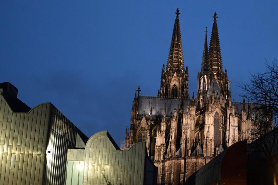Riesen-Ansturm: Termine für Kirchenaustritt bei Kölnern stark gefragt