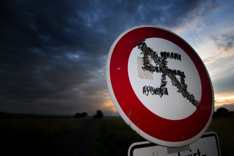 Wissenschaftler sind sich sicher: Jeder fünfte Thüringer hat rechtsextreme Einstellungen