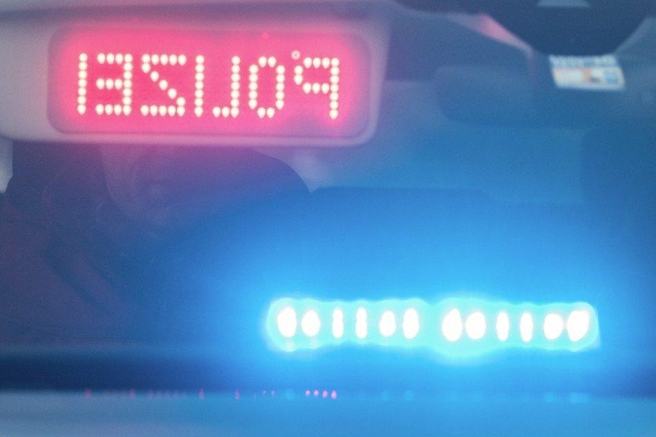 In nur einer Nacht: Gleich zwei Autofahrer liefern sich Verfolgungsjagden mit Polizei
