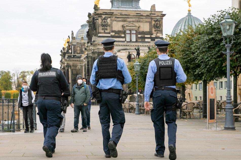Die Kontrollen von Polizei und Ordnungsamt werden weitergehen.
