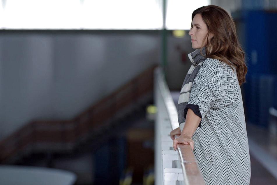 """Katarina Witt war ein """"Flop""""! TV-Doku bringt Neues zutage"""