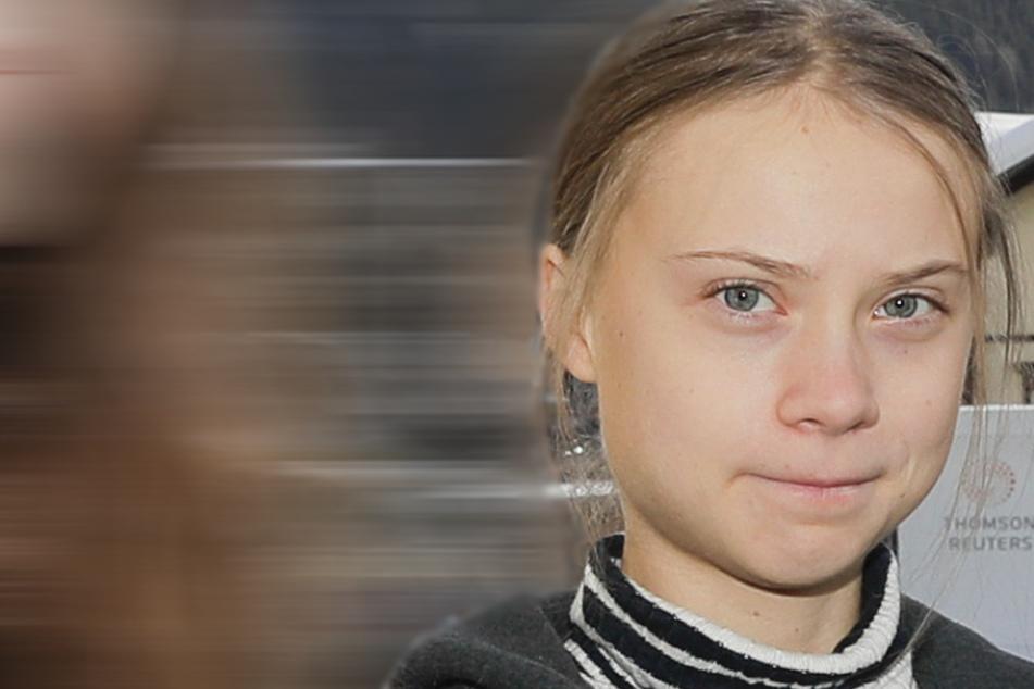 """Greta Thunberg zeigt sich bitter enttäuscht: """"Ende der Geschichte"""""""