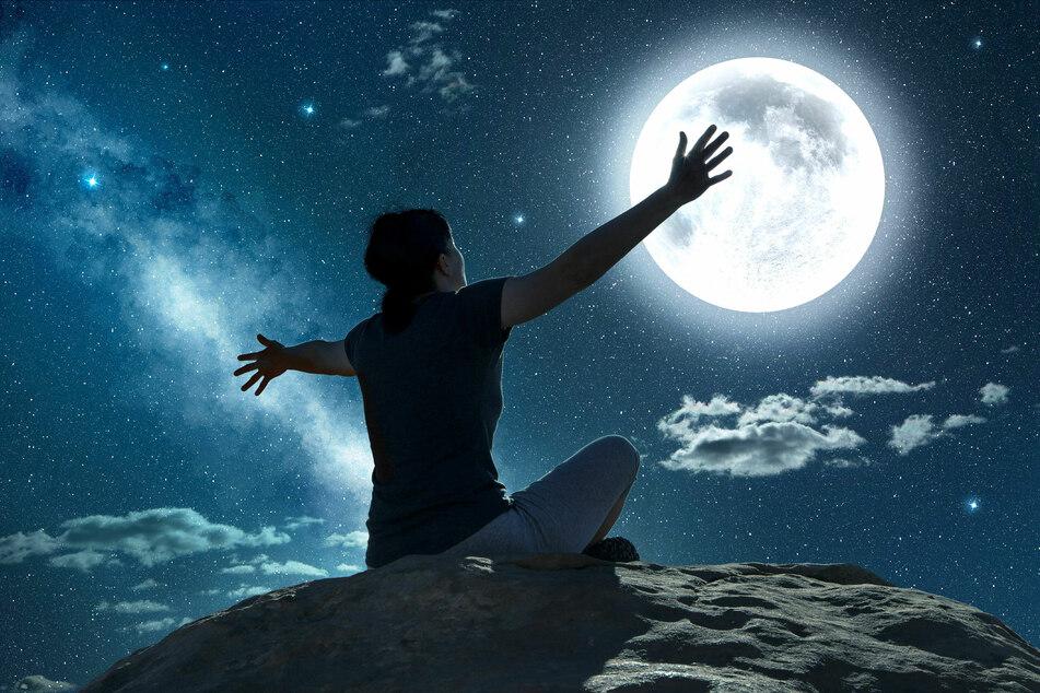 Horoskop heute: Tageshoroskop kostenlos für den 19.04.2021