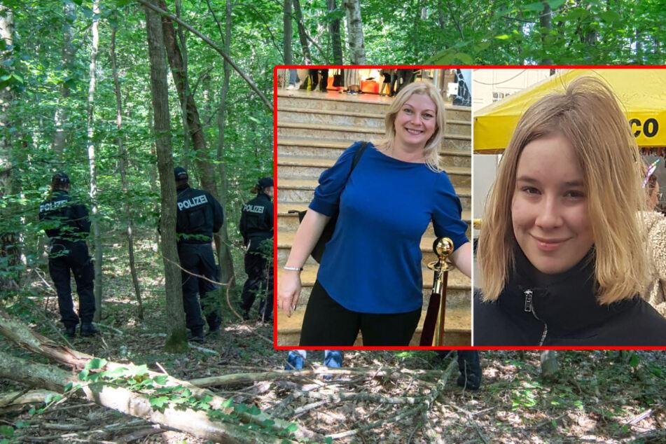 München: Mutter und Tochter aus München spurlos verschwunden: Ehemann wegen Mordes angeklagt