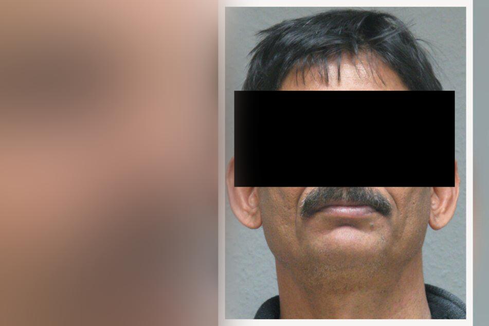 51-Jähriger wollte seine Ehefrau mit Holzhammer töten
