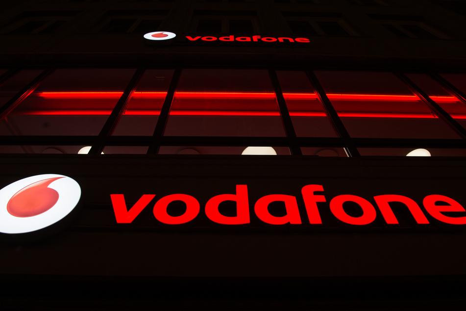 Vodafone ist mit all seinen Marken zwar der zweitgrößte Anbieter in Deutschland für Internet und Festnetz.