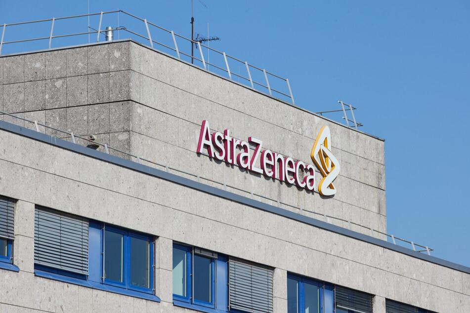 Nach dem Impfstoff jetzt das Medikament: AstraZeneca macht mit dieser Nachricht Hoffnung.