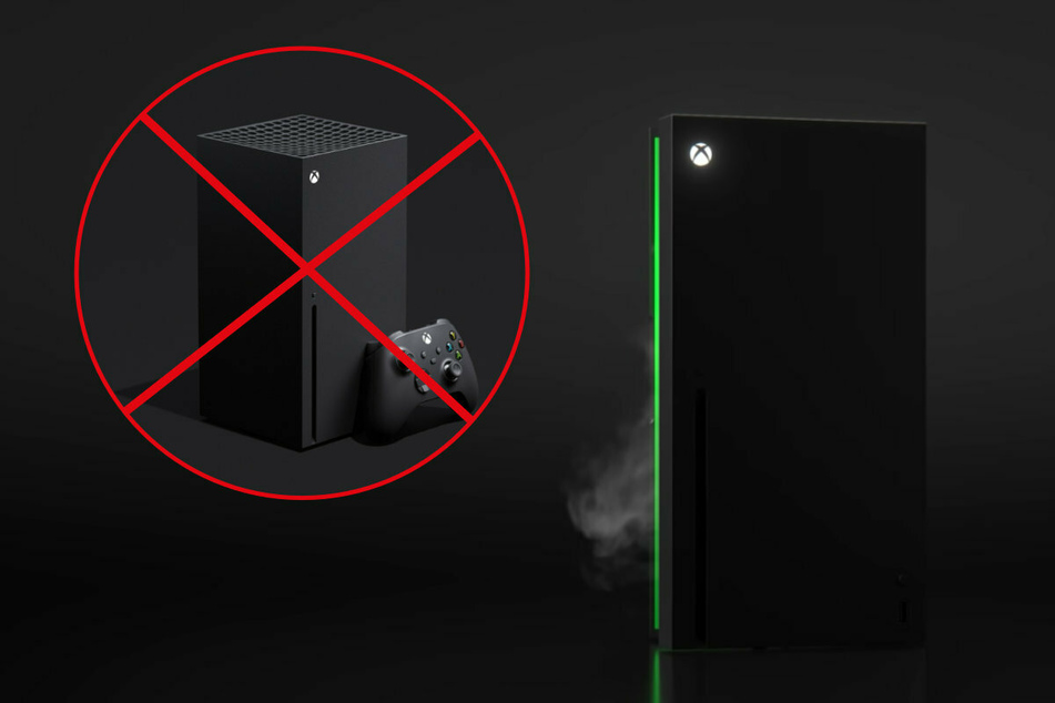 Xbox announces quirky mini fridge hatched from sarcastic fan memes