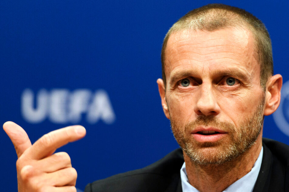 Kommt das Europapokal-Finalturnier nun dauerhaft?