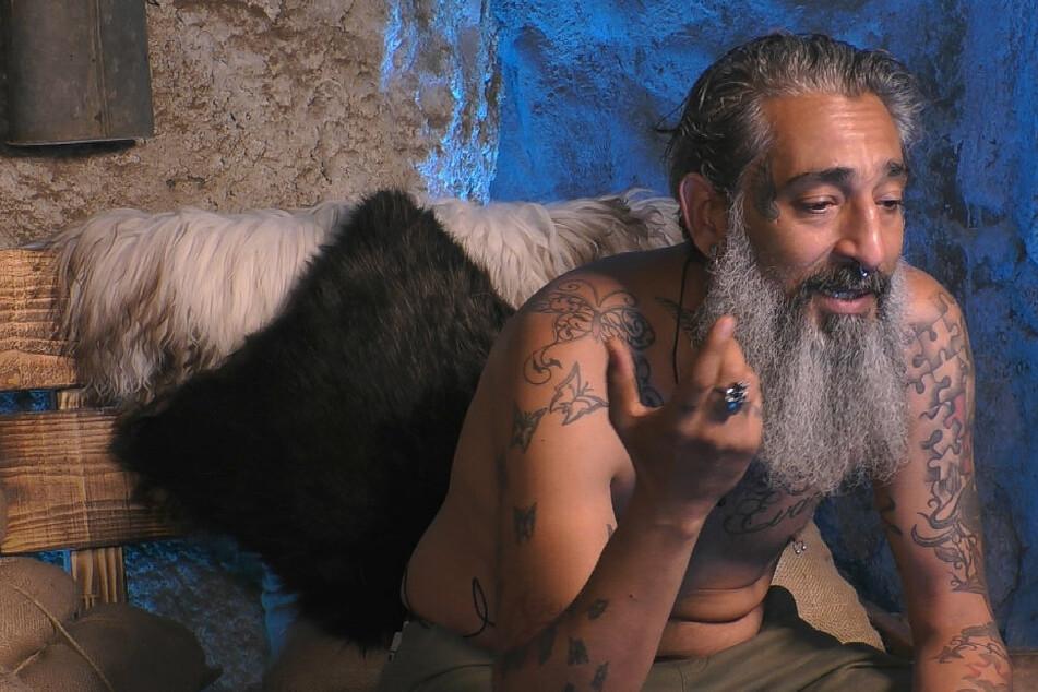 Promi Big Brother: Senay Gueler schiebt Frust, steigt er jetzt aus?