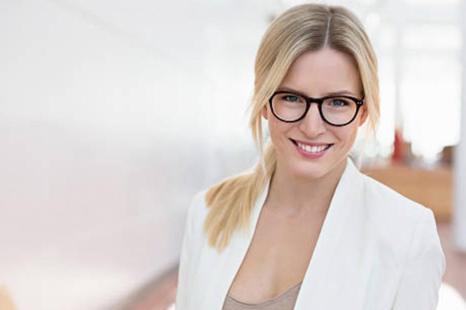 Zwei top Gleitsichtbrillen für nur 109 Euro! Bis zum 31.3.