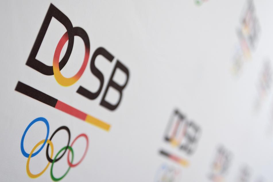 NRW-Landtag debattiert über Olympia-Bewerbung