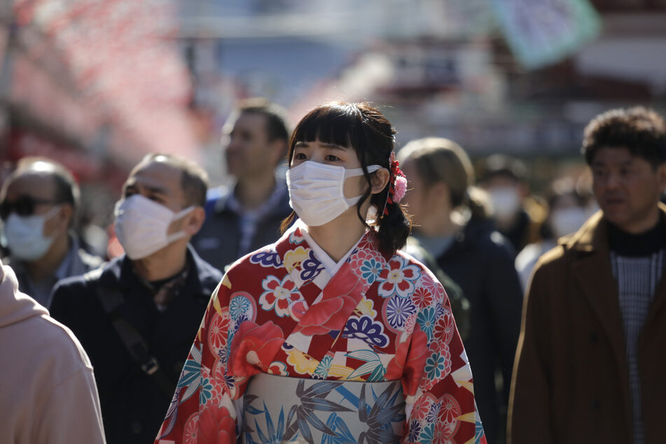 Japan-Tag in Düsseldorf fällt wieder aus: Das ist als Ersatzprogramm geplant
