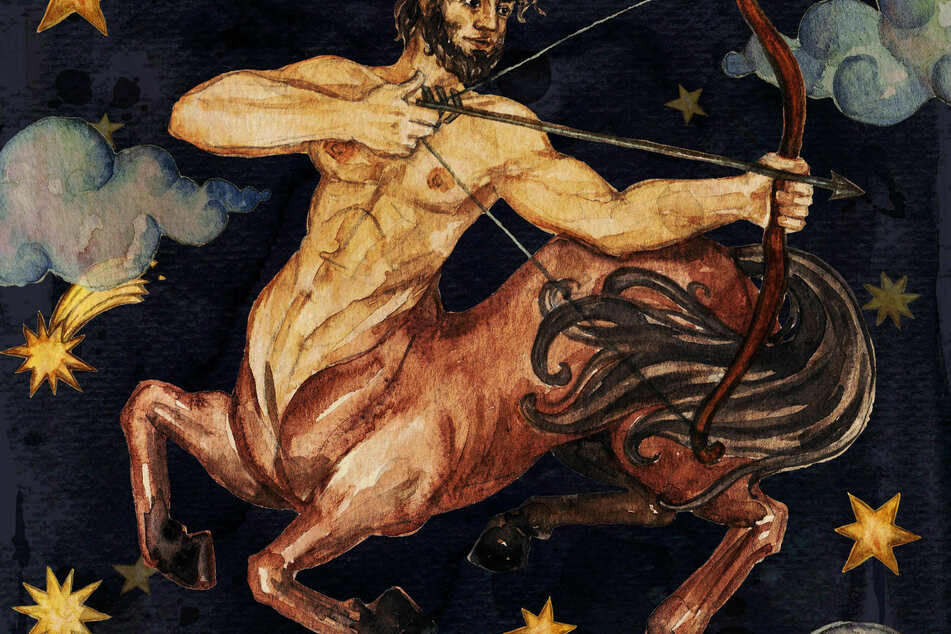 Wochenhoroskop Schütze: Deine Horoskop Woche vom 07.06. - 13.06.2021