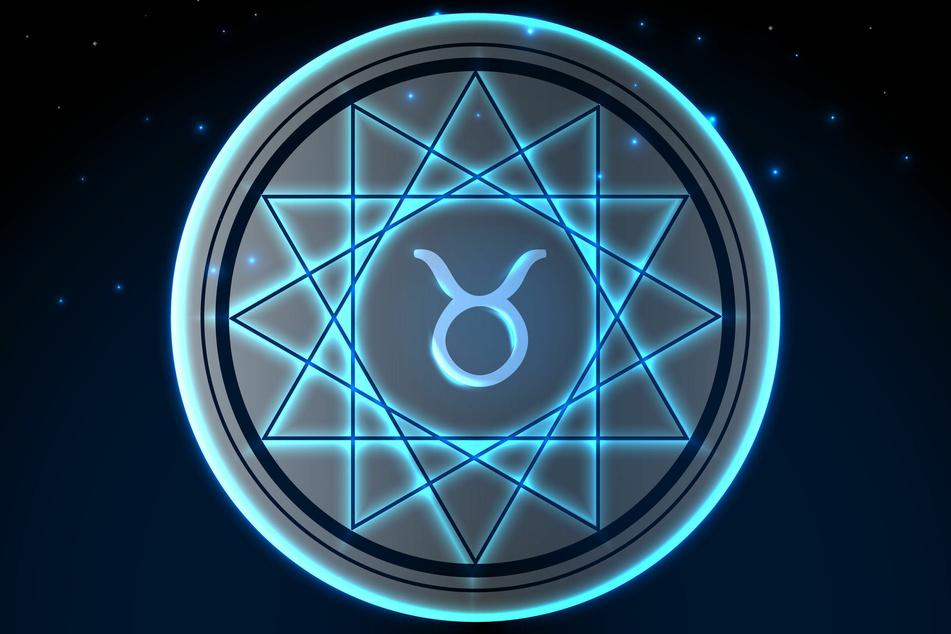 Wochenhoroskop für Stier: Horoskop 13.07. - 19.07.2020