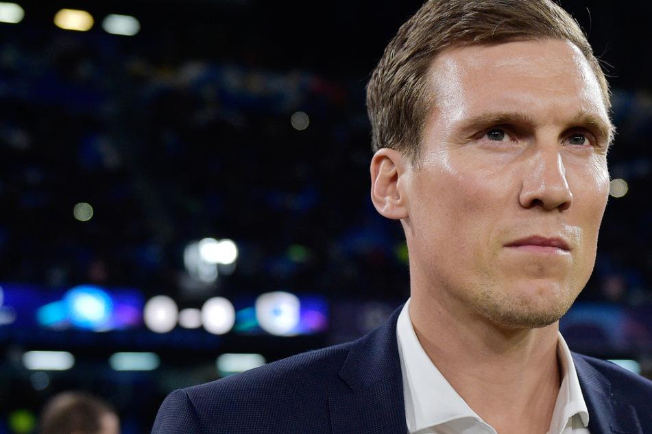 Bitter: Belgier trennen sich von Ex-VfB-Coach Wolf