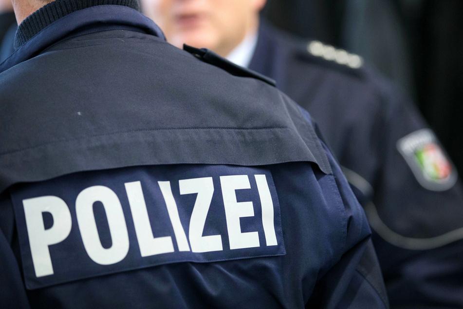 Die Polizeigewerkschaft rechnet mit zunehmender Gewalt während des Teil-Lockdowns. (Symbolbild)