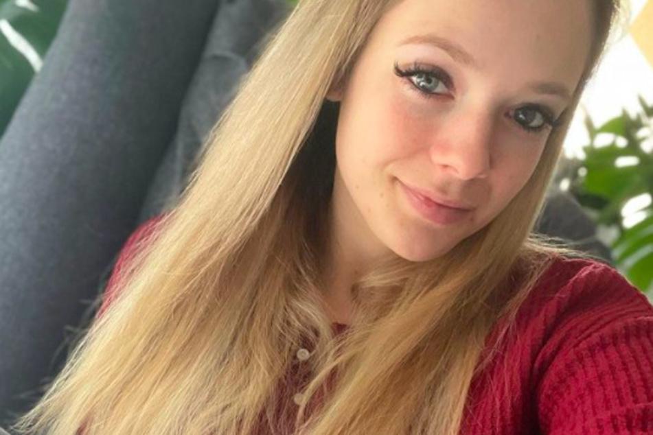 Anne Wünsche (29) verrät pikante Details aus ihrem Sexleben.