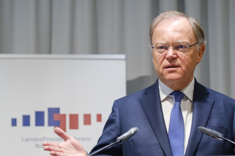 Niedersachsen prescht bei Lockerung von Corona-Maßnahmen vor