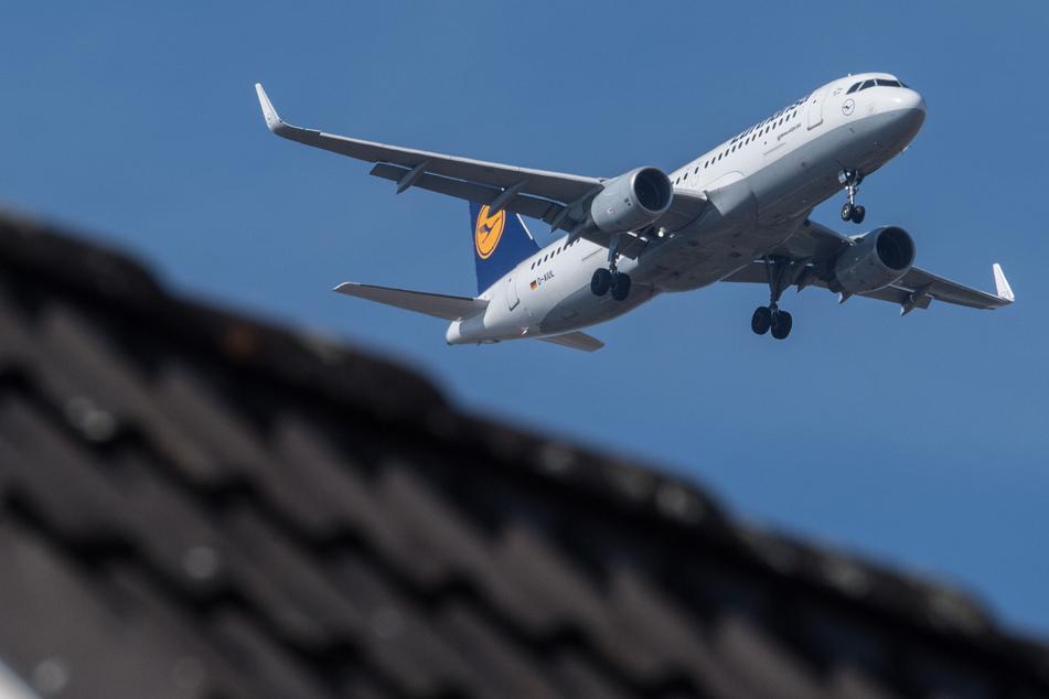 Coronavirus-News: Corona-Fall unter deutschen Passagieren bei Rückflug nach China