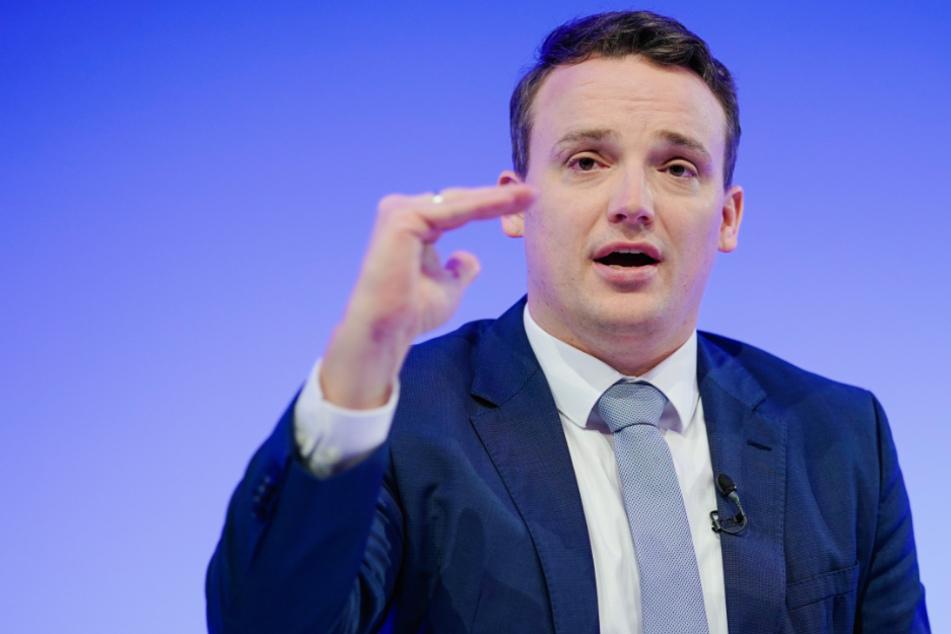 SAP-Aktie stürzt ab: Chef Klein verteidigt Kurswechsel