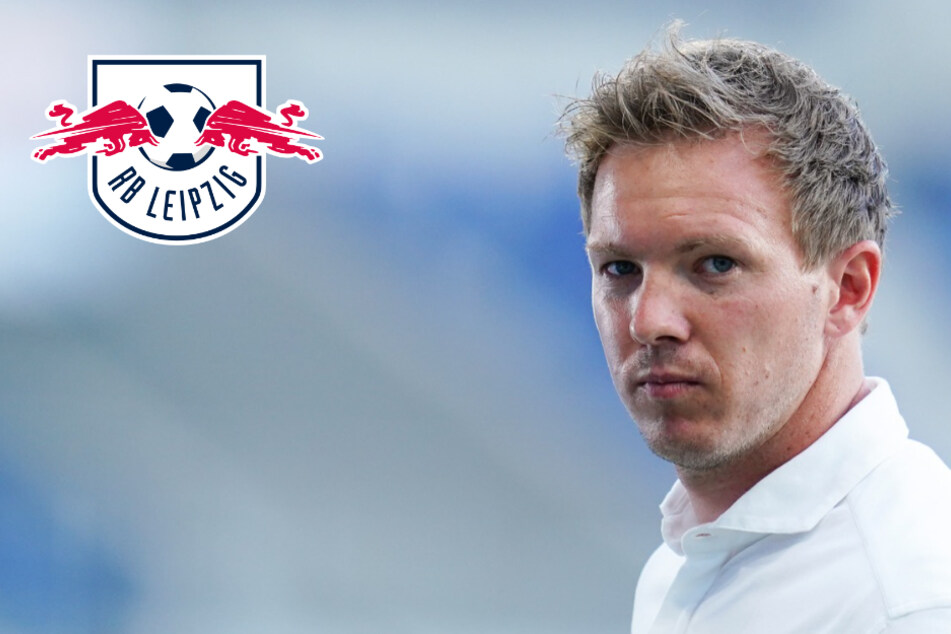 """RB Leipzig vor CL-Kracher gegen Atletico: """"Dürfen nicht blind vorn drauf gehen"""""""
