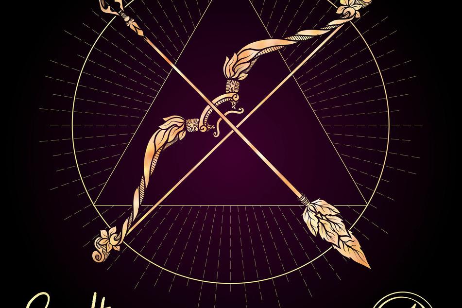 Monatshoroskop Schütze: Dein Horoskop für August 2020