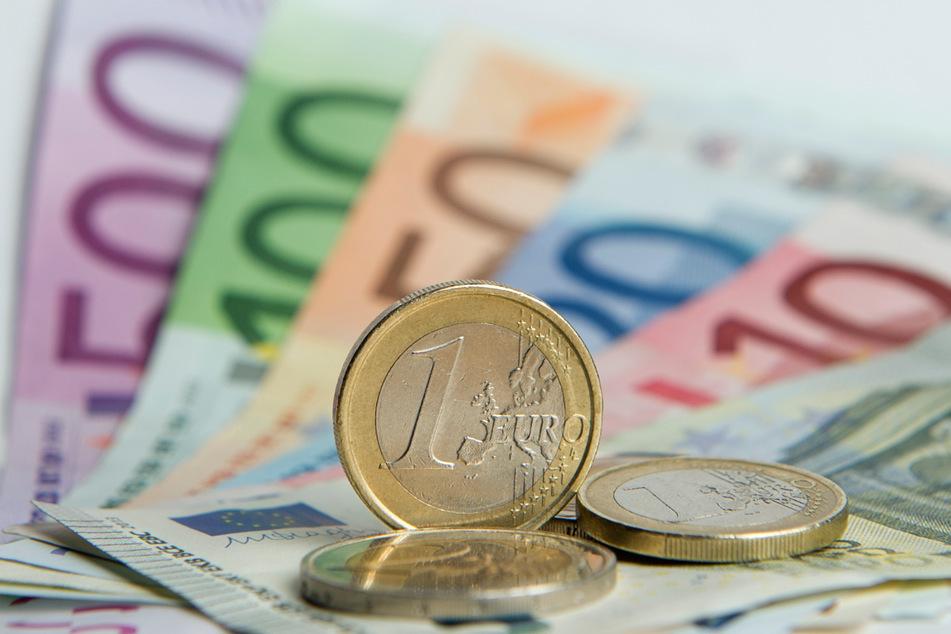 Corona in Baden-Württemberg: Kommunale Schulden nehmen 2020 stark zu
