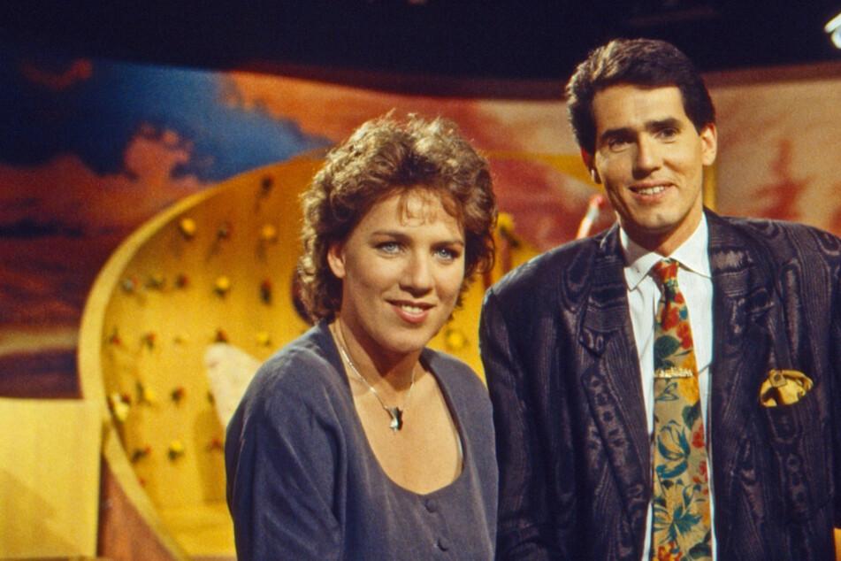 WDR trauert um frühere Moderatorin Julitta Münch